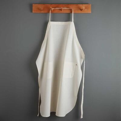 Boyanabilir Mutfak Önlüğü - Thumbnail